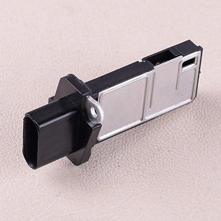 Maf Luftmassenmesser Sensor Für Vw Golf Passat Jetta Eos Audi A3 A4 06f906461b Auto