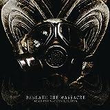 Mechanics Of Dysfunction by Beneath The Massacre (2007-02-20)