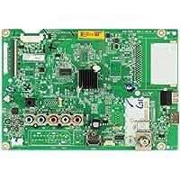 LG EBT62394286 (EAX65071307(1.1)) Main Board for 60PN6500-UA
