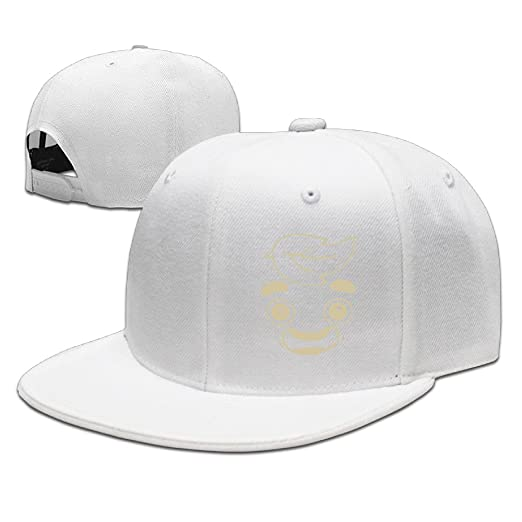JUICE CLOTHING TRUCKER CAP SNAPBACK HAT BLACK NEW  FLEX FIT FLEXFIT YUPOONG