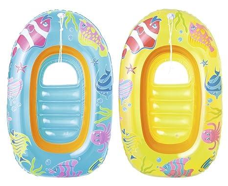 Bestway 34036 barca hinchable - barcas hinchables (Inflatable boat ...