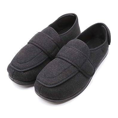 01dc4414380 Men s Extra Wide Width Diabetic Shoes