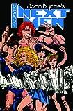 Classic Next Men Volume 1 TP