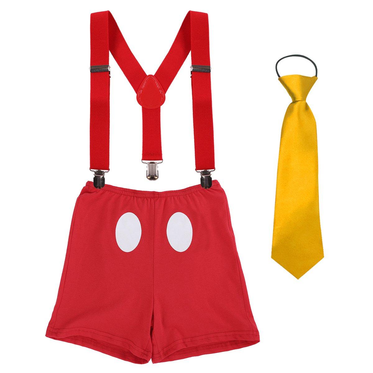 Ensembles Noël Grenouillère Body Pyjama Pour Bébé Fille Garçon Noël Costume  Tenues Avec Chapeaux Rouge + aed238bf16f