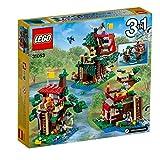 Lego CREATOR 3 in 1 31053 (7-12), Multi Color
