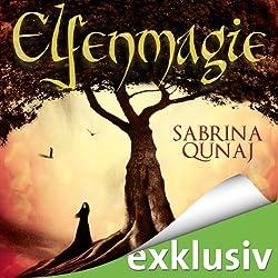 Elfenmagie (Elvion 1)