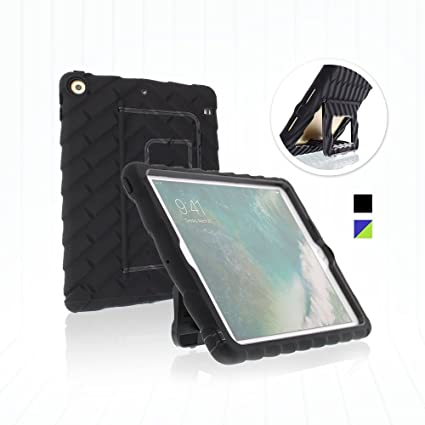 Gumdrop Cases Hideaway For The New Ipad Th Gen And Ipad 9 7