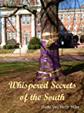 Bargain eBook - Whispered Secrets of the South