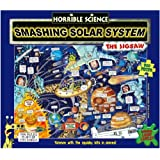 Galt Toys Horrible Science Kit, Smashing Solar System