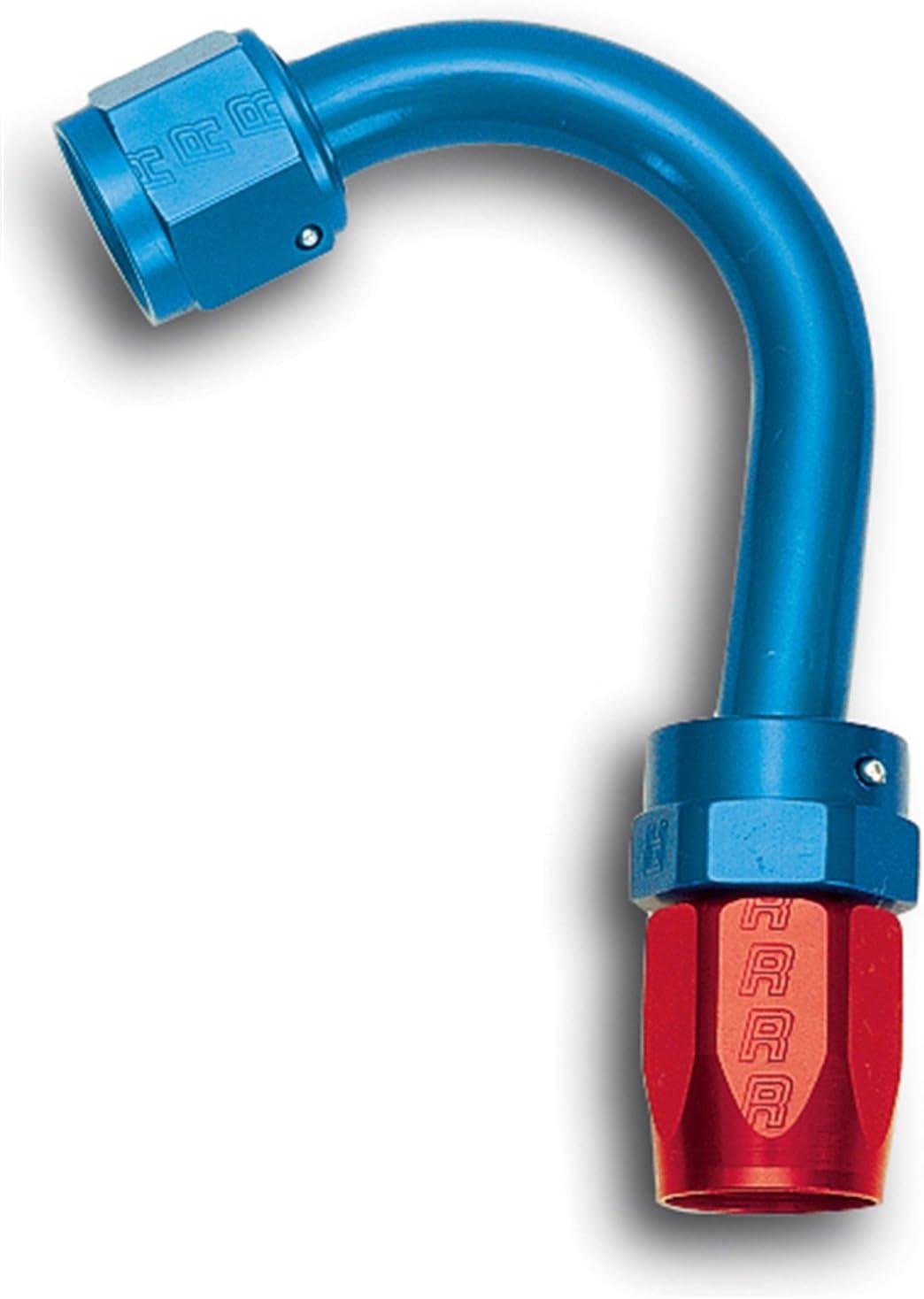 Russell 634510 ARB Hose Kit