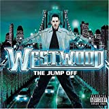 Westwood - The Jump Off