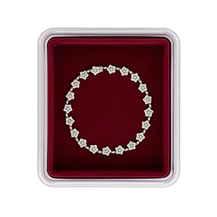 Amazoncom Neatnix Stax Jewelry Organizer Tray 1 Compartment