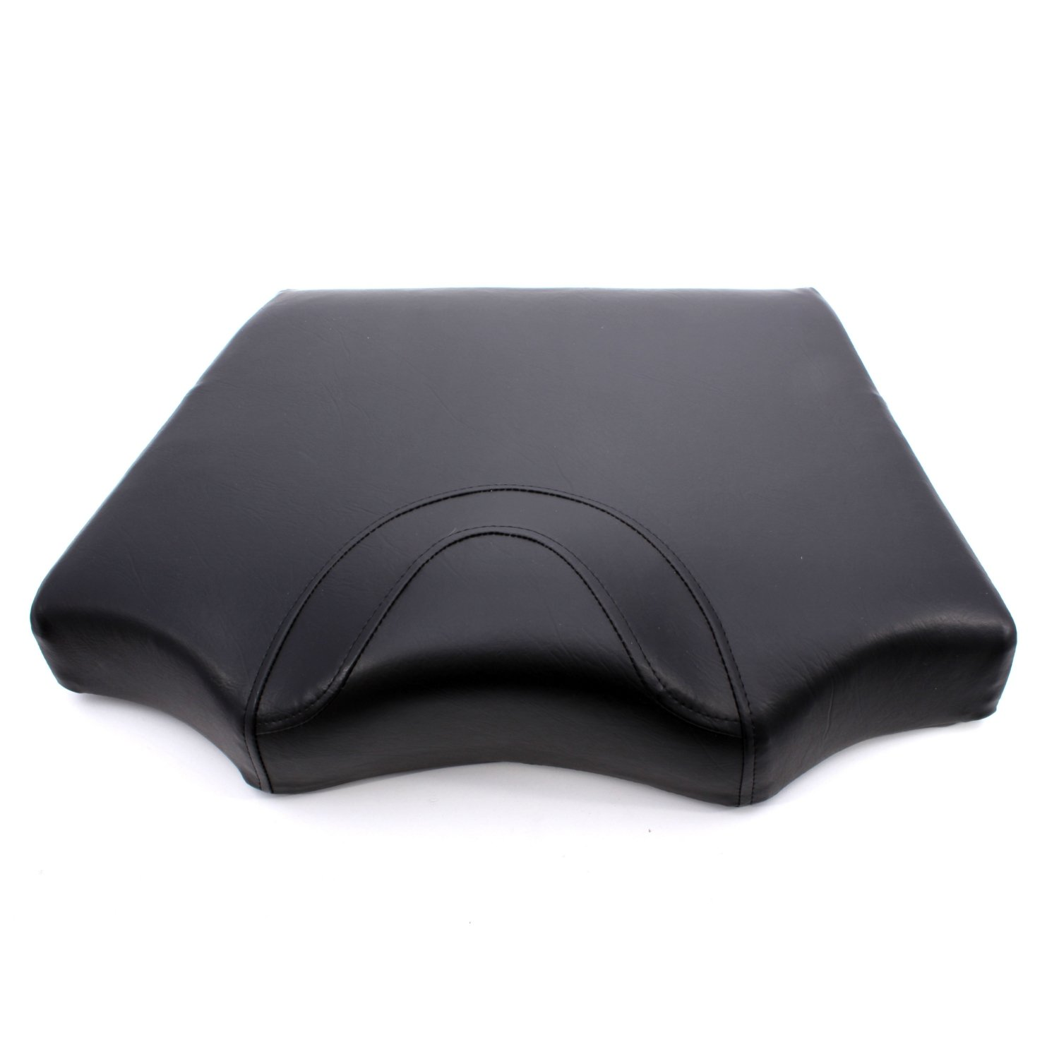 REPLACEMENT SEAT FOR 058425 KIMPEX USA 79960340