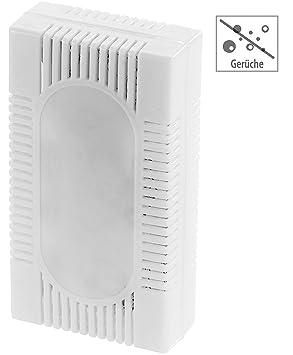 Pearl Kühlschrankentfeuchter 3in1 Kühlschrank Frisch Ef 66k Gegen