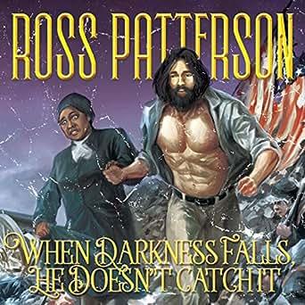darkness falls movie download