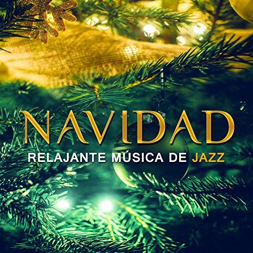 Amazon.com: Música Espíritual, Música de Fondo: Instrumental Jazz Música Ambiental: MP3 Downloads
