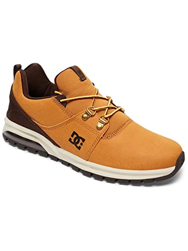 DC Shoes Chaussures Heathrow DC Shoes SdOmazBL