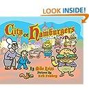 City of Hamburgers