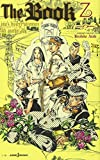 The Book jojo's bizarre adventure 4th another day (JUMP j BOOKS) (2011) ISBN: 4087032558 [Japanese Import]