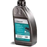 Airkraft - Aceite especial para herramientas neumáticas 1