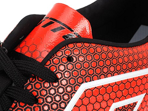 Football Spider Chaussures Moul Lotto Foot h 700xiii OfRHOayqT1