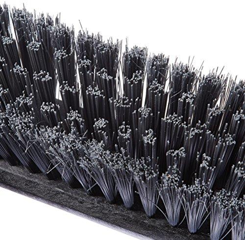 AmazonBasics 18-inch Push Broom Kit, Medium Floor - 6-Pack by AmazonBasics (Image #3)