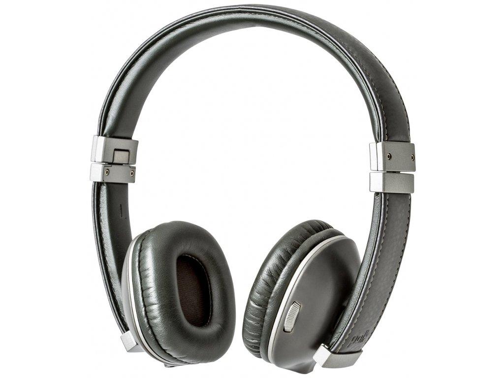 Polk Audio AM4219-A Hinge Wireless (Black)