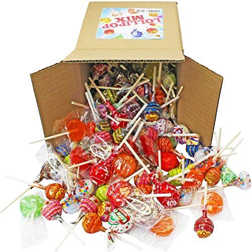lollipop-candy-party-mix-6x6x6-bulk-box-appx-35-lbs-tootsie-pops-chupa-chups-dum-dums-blow-pops-and-
