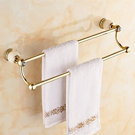 towel bar jade bathroom accessoriestowel shelf a - Bathroom Accessories Towel Bars