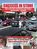 Success in Store, Gordon Woolf, 1875750258