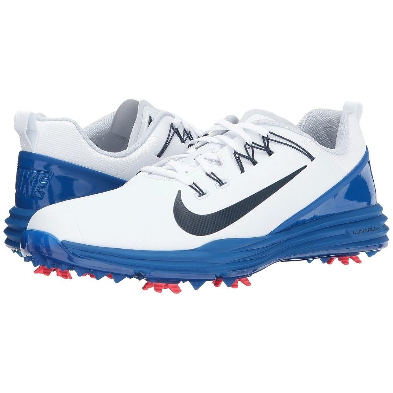 (ナイキ) Nike Golf メンズ シューズ靴 スニーカー Lunar Command 2 [並行輸入品] B07F8HRW5H