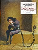 img - for The Beethoven Journal : Articles- What did Fidelio Mean to Beethoven?; The Cramer Narrative Revisited (2008 Journal) book / textbook / text book