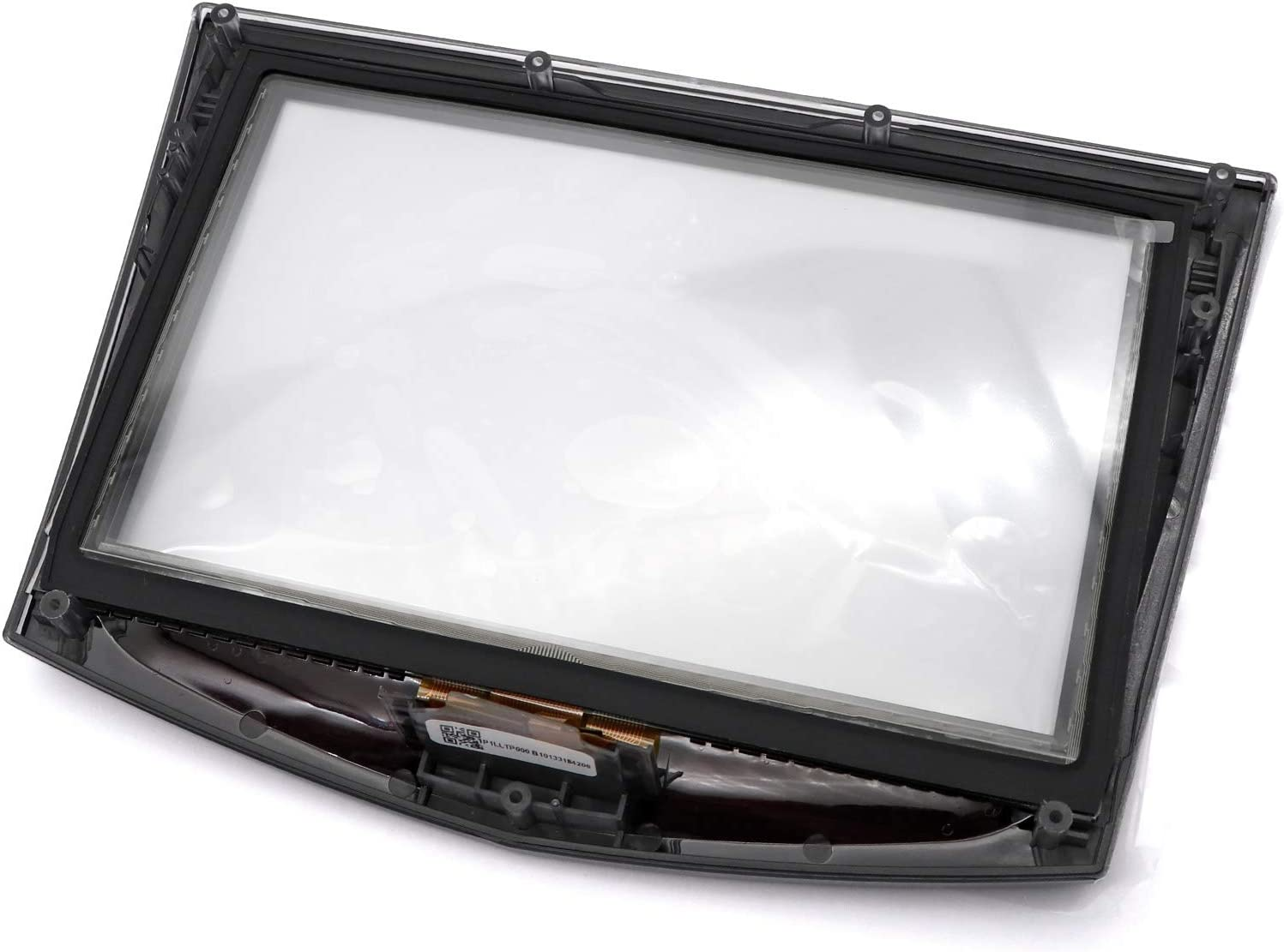 CUE TouchSense Replacement Touch Screen Display FIT FOR Cadillac ATS CTS SRX XTS