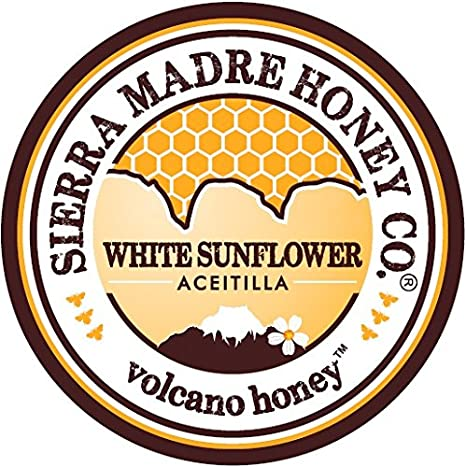 Amazon.com : White Sunflower