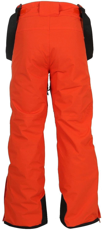 Chamonix Rouen Stretch Snowboard Pants Mens