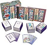 Proverb karuta CD version Doraemon (<CD>) (2003) ISBN: 4099071375 [Japanese Import]
