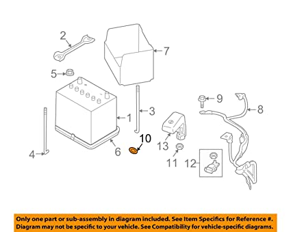 Stupendous Amazon Com Subaru Oem 84 89 Gl Rear Axle Washers 903200005 Automotive Wiring 101 Orsalhahutechinfo