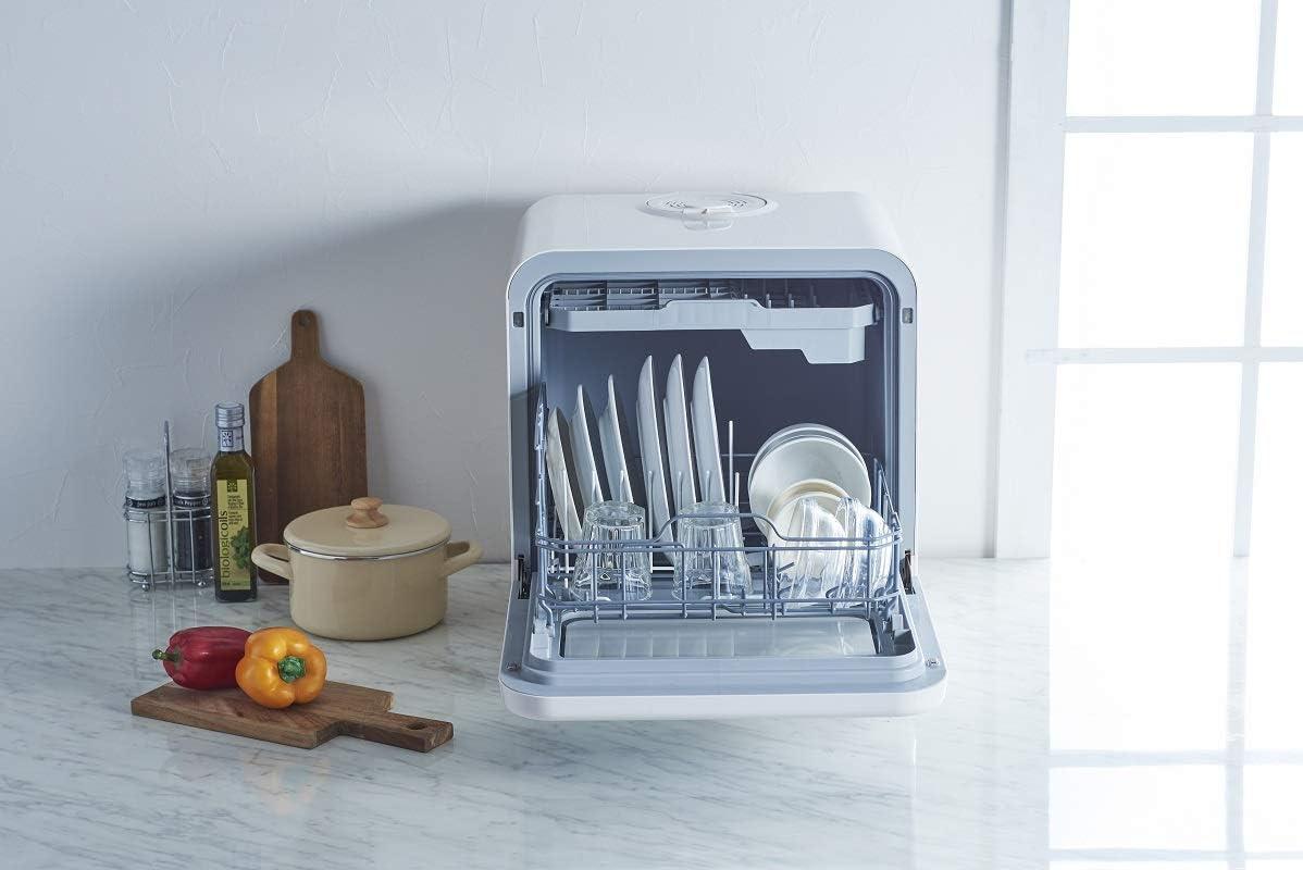 食器乾燥機 VS-H021