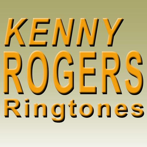 kenny-rogers-ringtones-fan-app