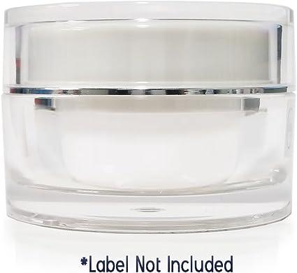 Private Label Tratamiento natural purificador de ojos ...