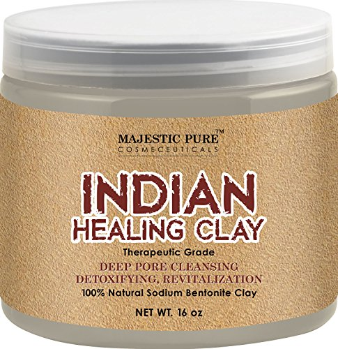 majestic-pure-indian-healing-clay-powder-16-oz