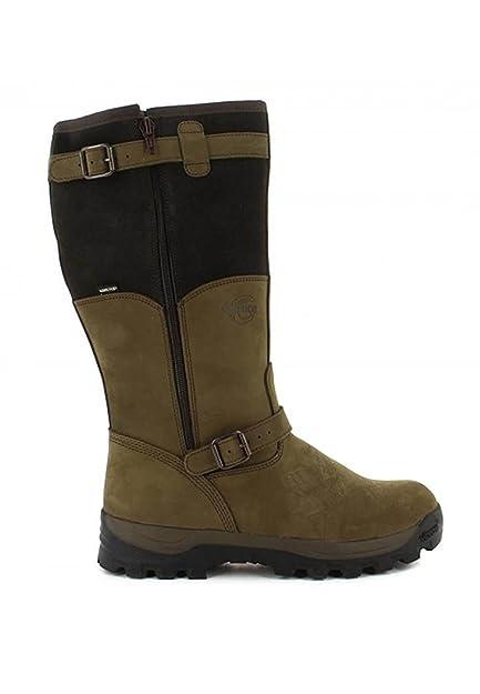 2ab376c6229 CHIRUCA botas Iceland: Amazon.co.uk: Shoes & Bags