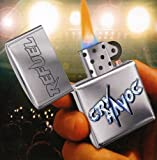 Refuel by Cry Havoc (2005-08-02)