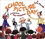 School Picture Day, Lynn Plourde, 0525468862