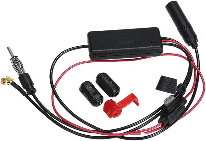 Cable r/ígido de PVC 40 m 45 m 20 m 60 m hasta 100 m 25 m 15 m H07V-U 1,5 mm2 color negro 30 m 50 m 55 m 10 m 35 m