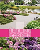img - for Healing Garden book / textbook / text book