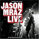 Tonight Not Again/Live at Eagles Ballroom (CD & DVD)