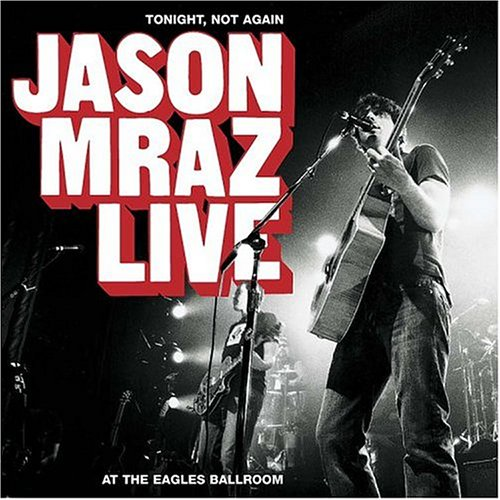 Jason Mraz - ^B052 Life Is Wonderful - Zortam Music