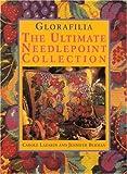 Glorafilia, Carole Lazarus, 0821223305