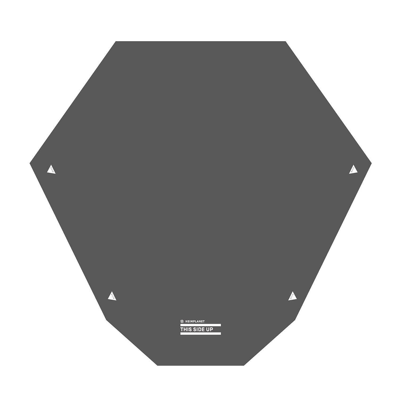 Shindaiwa JOINT PIPE part # E165000510 Genuine Echo